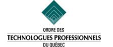 logo-OTPQ
